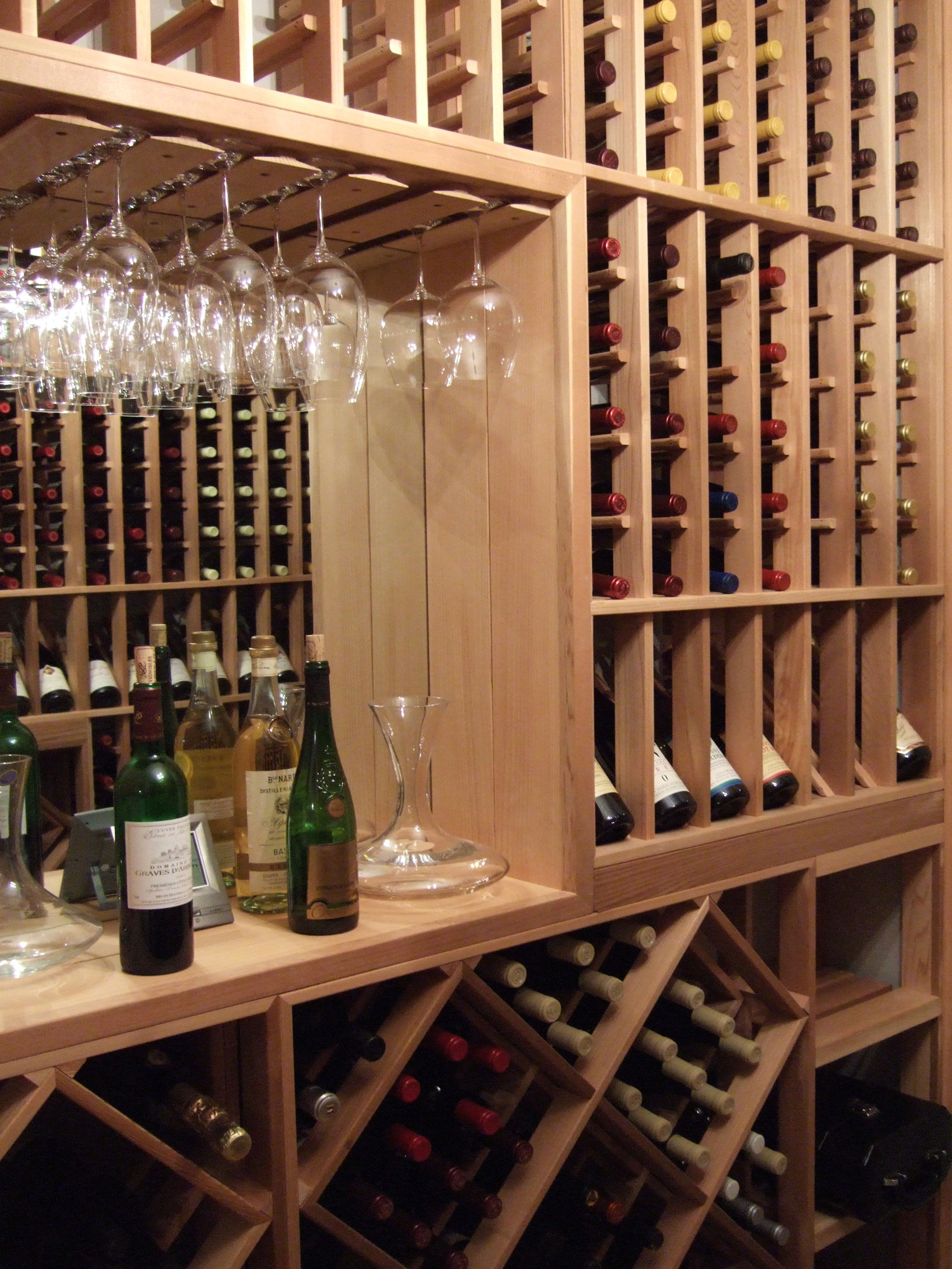 Greenwich-new-home-wine-cellar-2.jpg