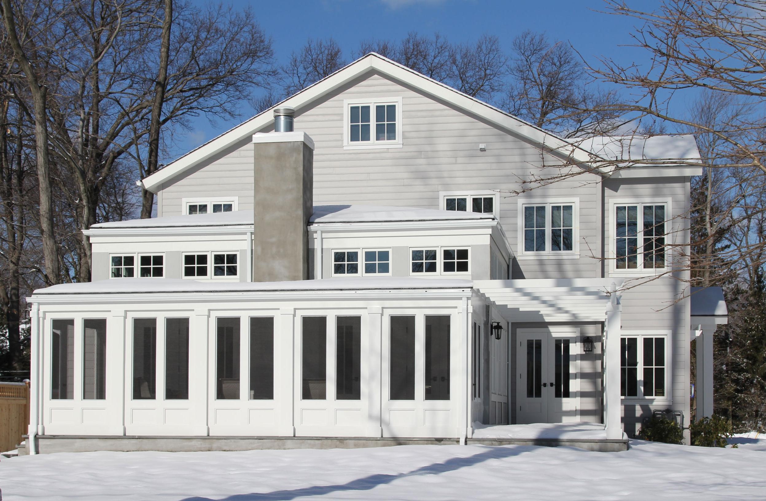 Greenwich-new-home-winter-porch.jpg