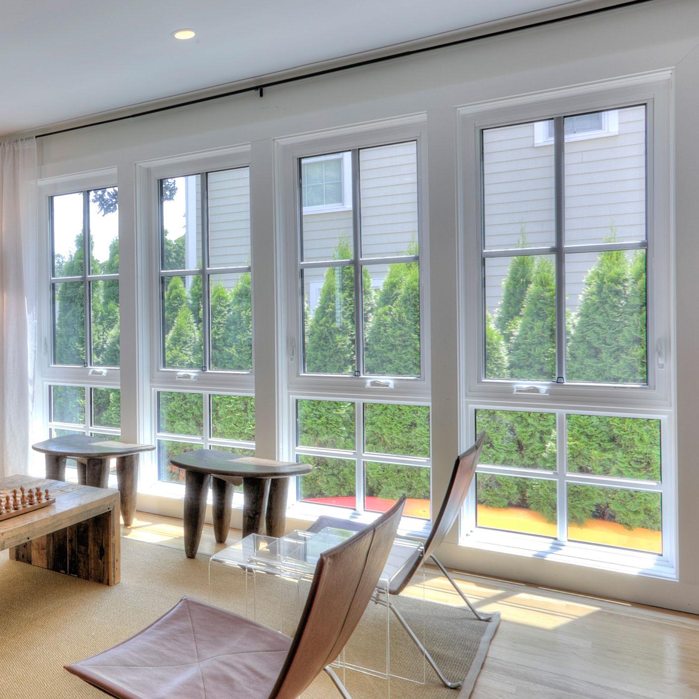 house-parts-windows.jpg