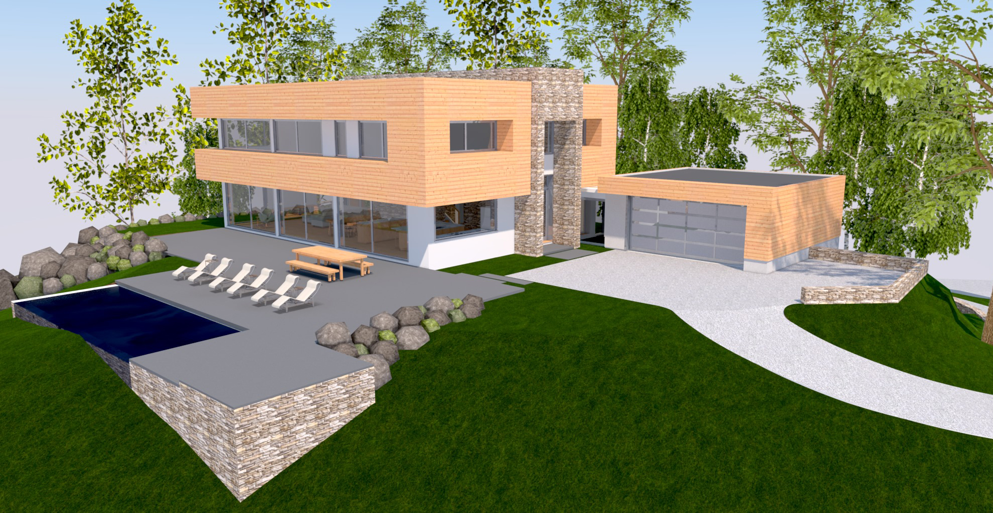 3-phases_design_tan-ledge-southeast.jpg