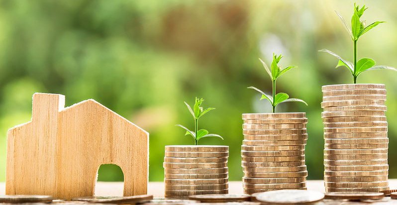 costs-and-fees-investment-house-3.jpg