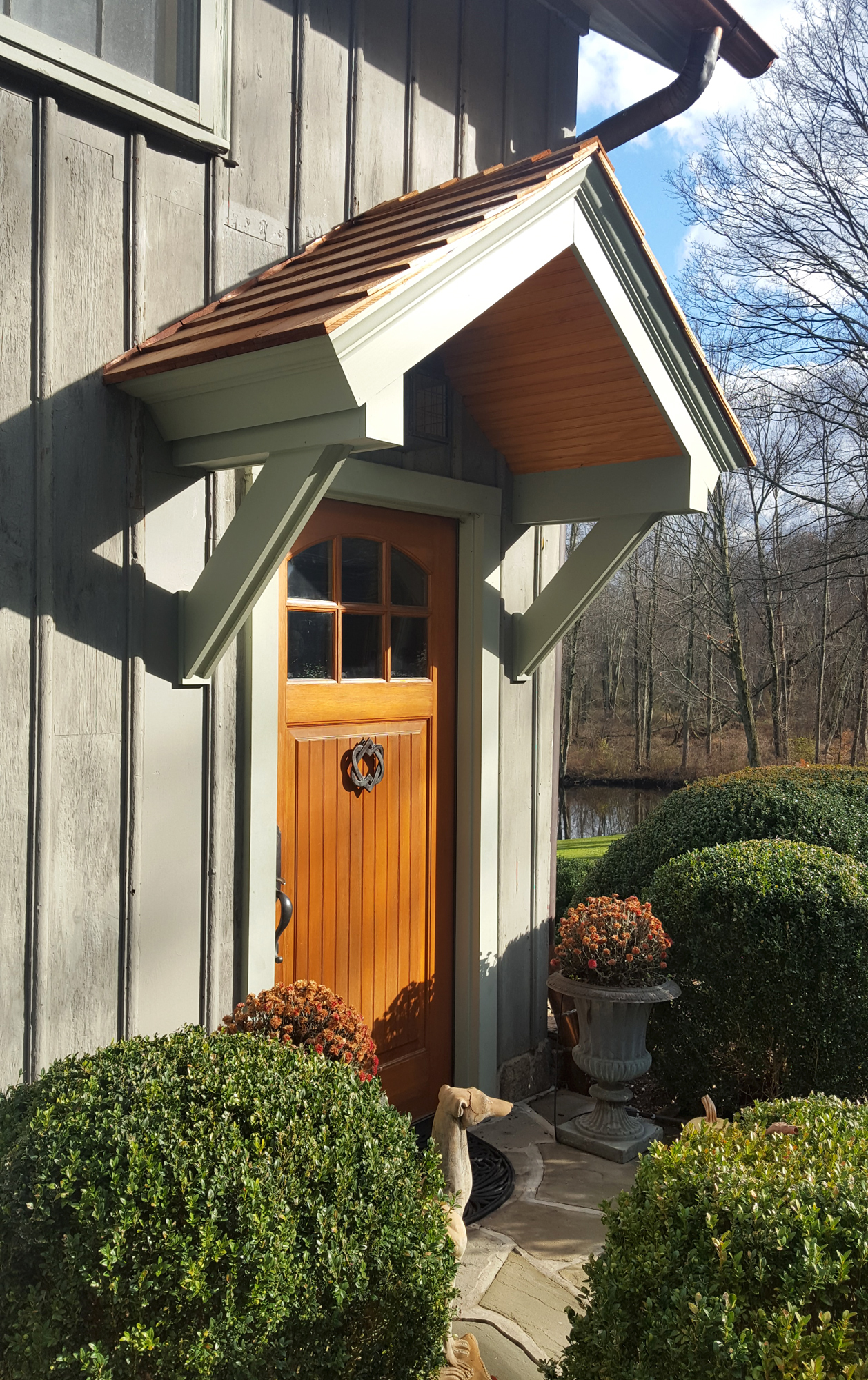 Ridgefield-carriage-house_front-door.jpg