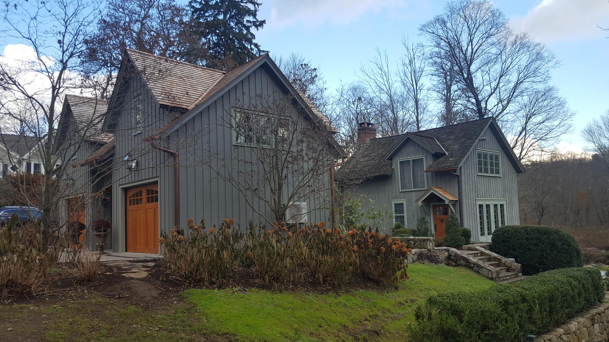 Ridgefield-carriage-house_terraced-garden-1.jpg