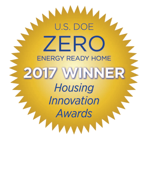 housing_award-tall-logo.png