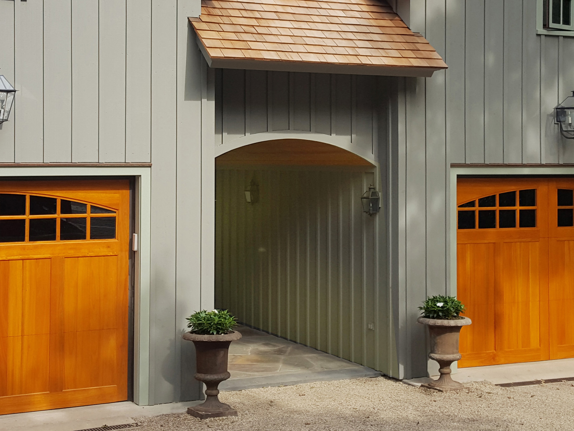 Ridgefield-carriage-house_tunnel-cropped.jpg