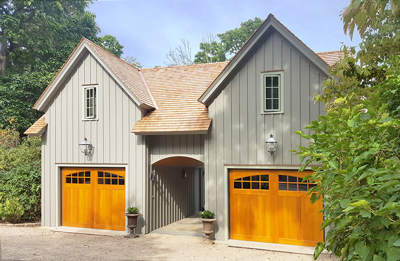 RIDGEFIELD CARRIAGE HOUSE EXTERIOR 1.jpg