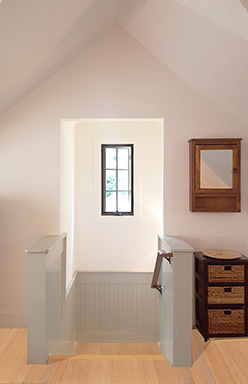 RIDGEFIELD CARRIAGE HOUSE INTERIOR 1-ED.jpg