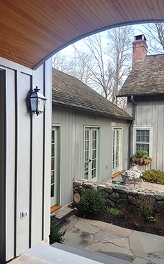 RIDGEFIELD CARRIAGE HOUSE EXTERIOR 5-ED.jpg