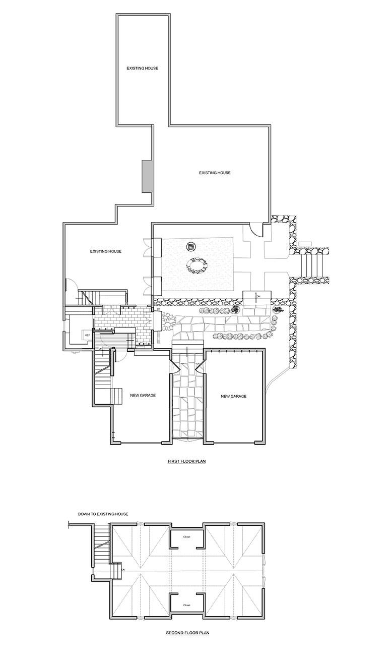 RIDGEFIELD CARRIAGE HOUSE FLOOR PLANS - AK.jpg