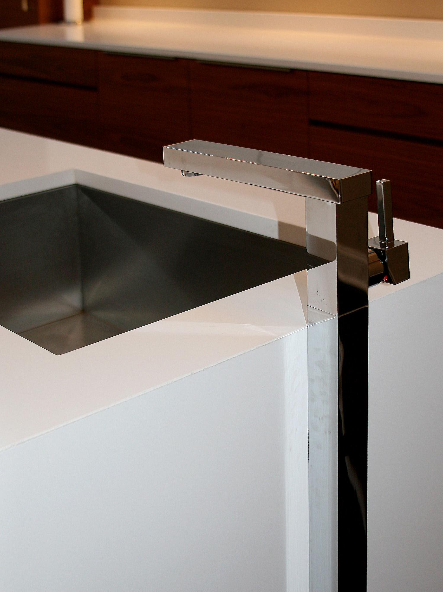 closeup faucet web.jpg