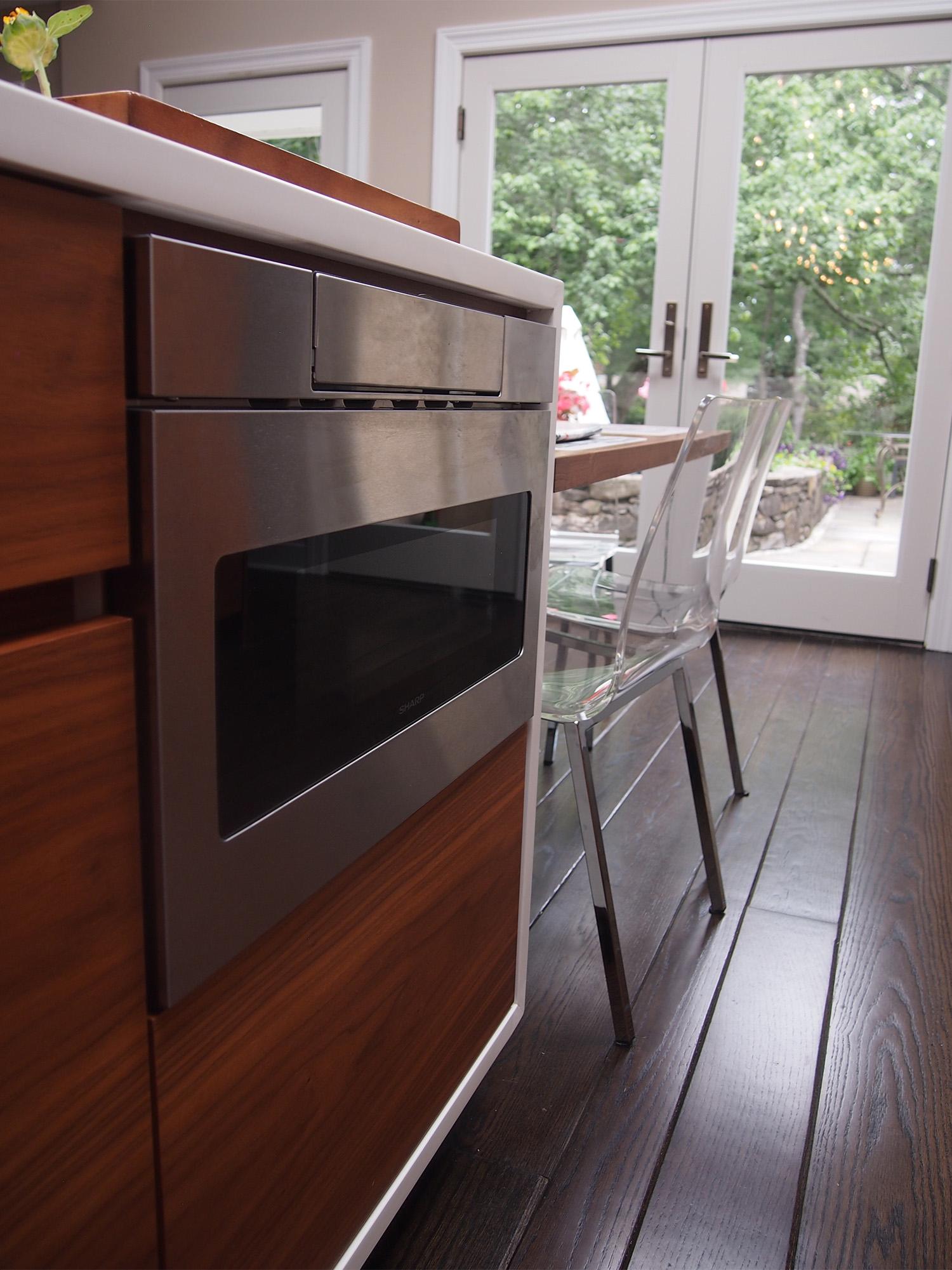 P1010503 oven web.jpg