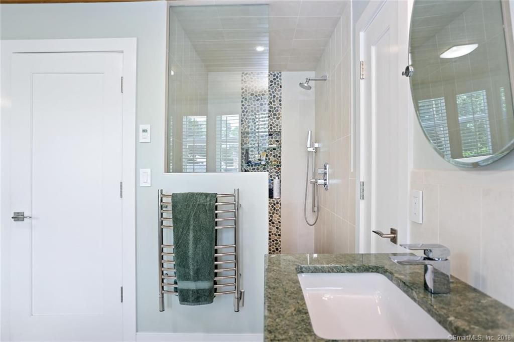 new-canaan-net-zero-shower.jpg