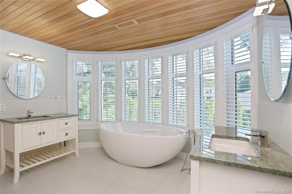 new-canaan-net-zero-soaking-tub.jpg
