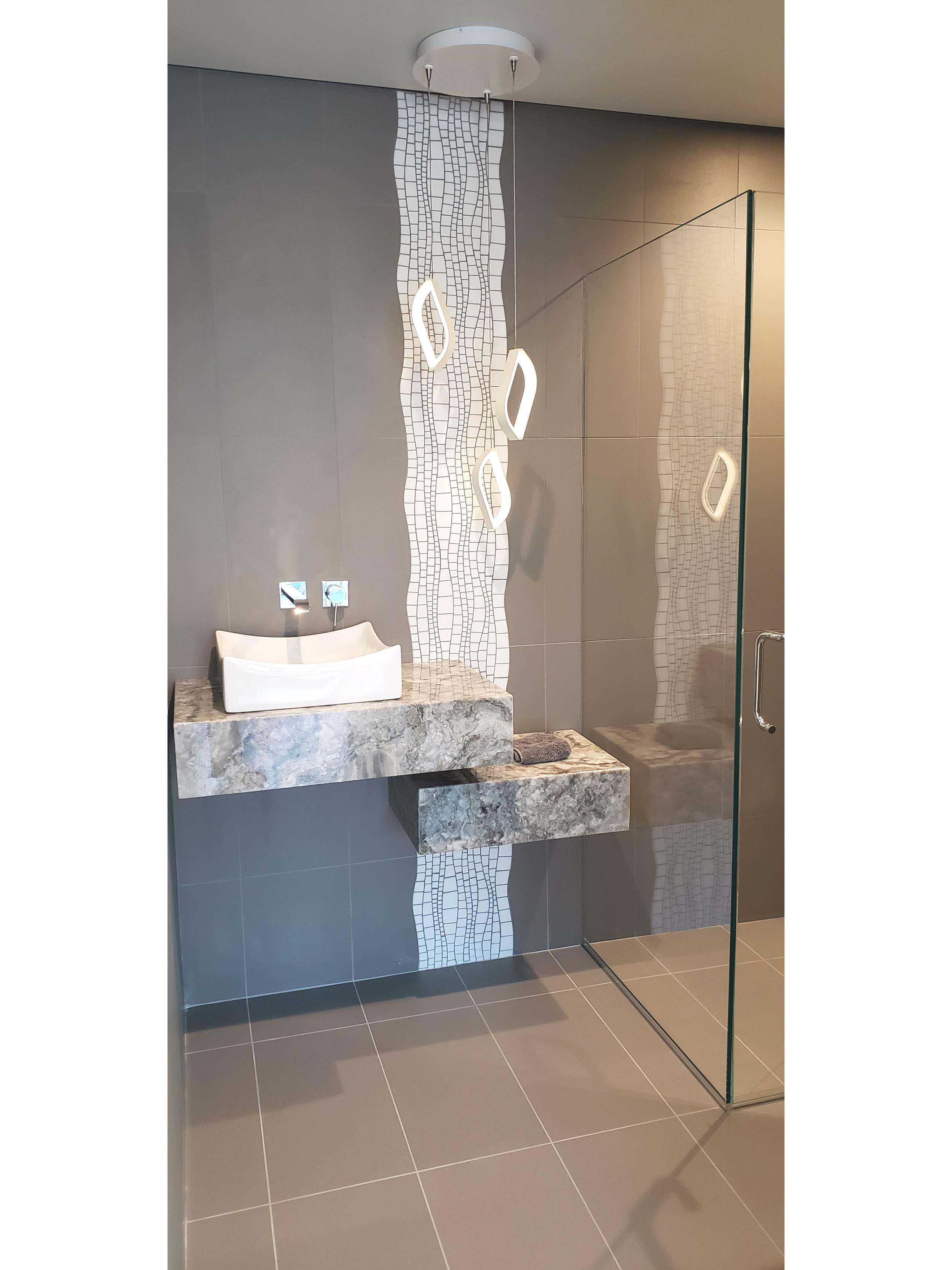 12.5 bathroom gi.jpg