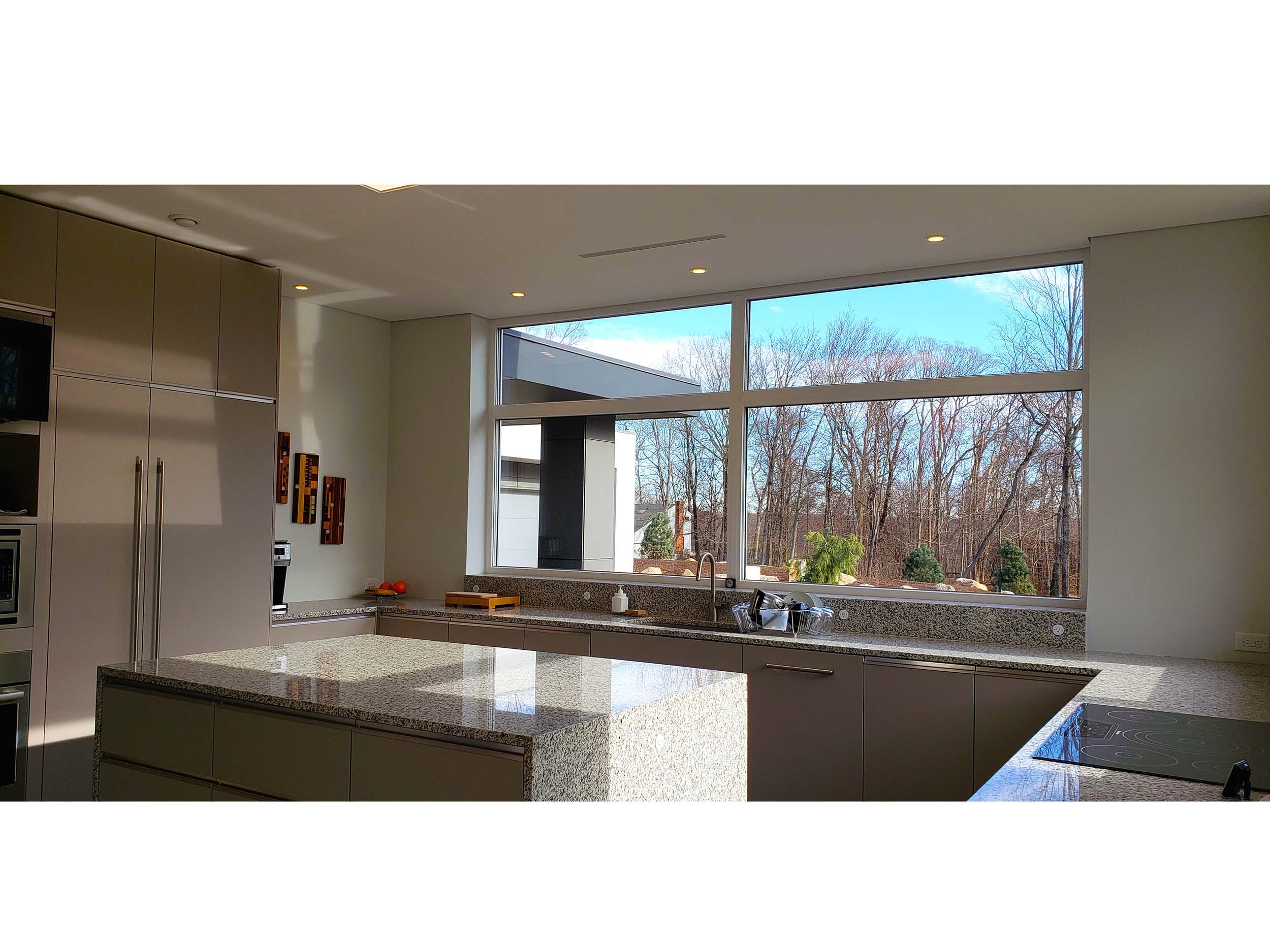 12.5 kitchen gi.jpg