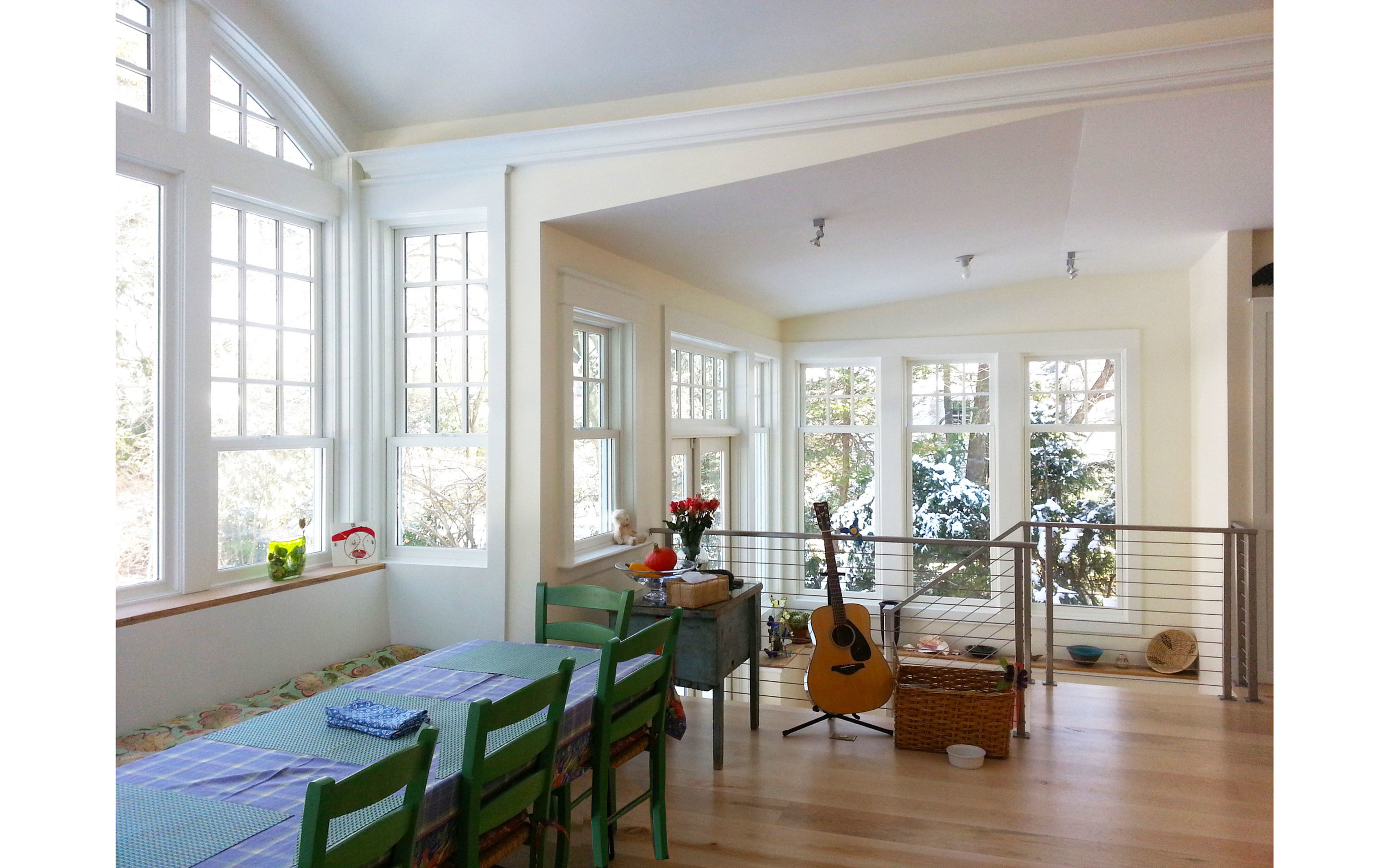 Scarsdale-2-kitchen-windows-seating-area.jpg