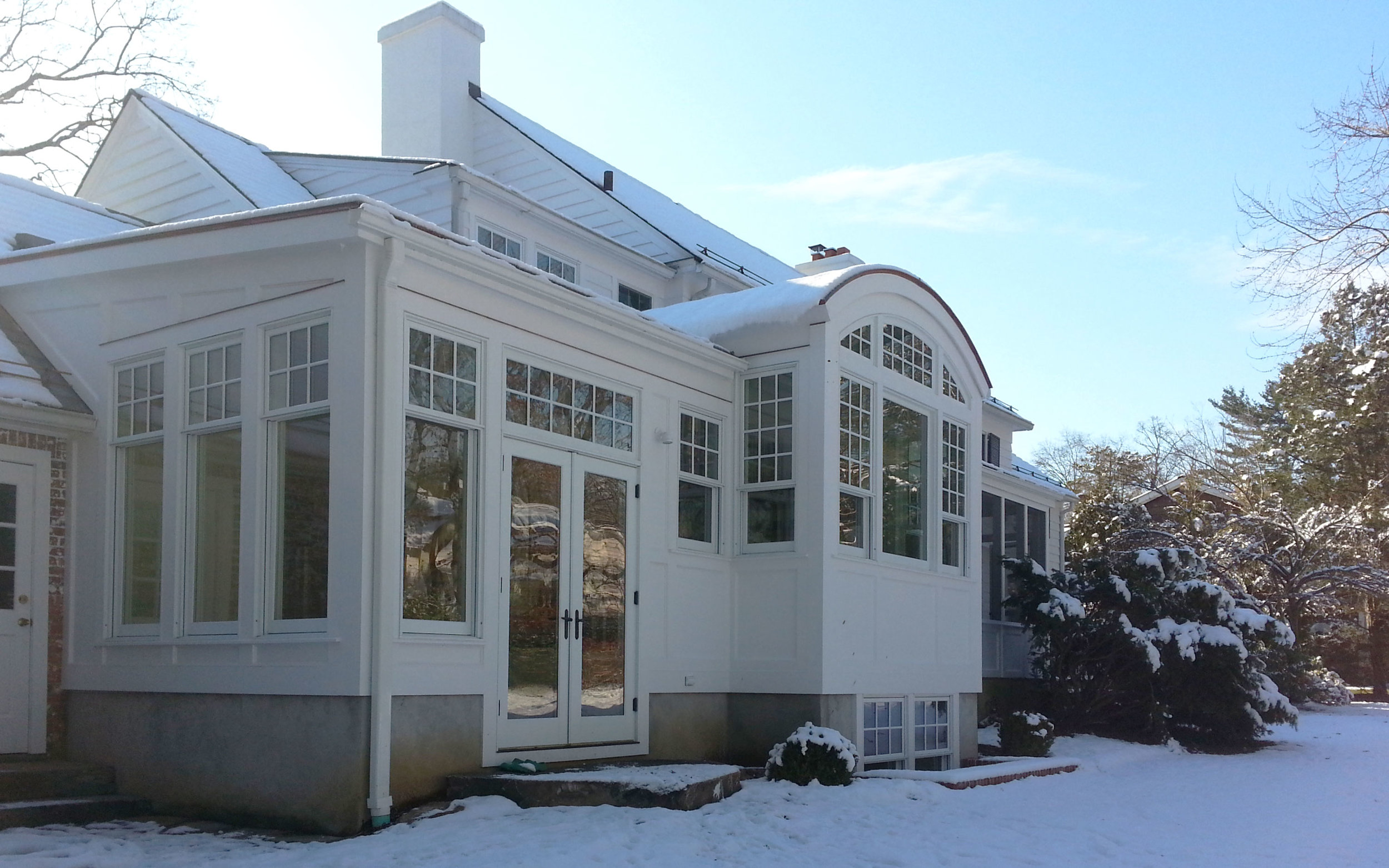 scarsdale-kitchen-addition-exterior-11.28.jpg