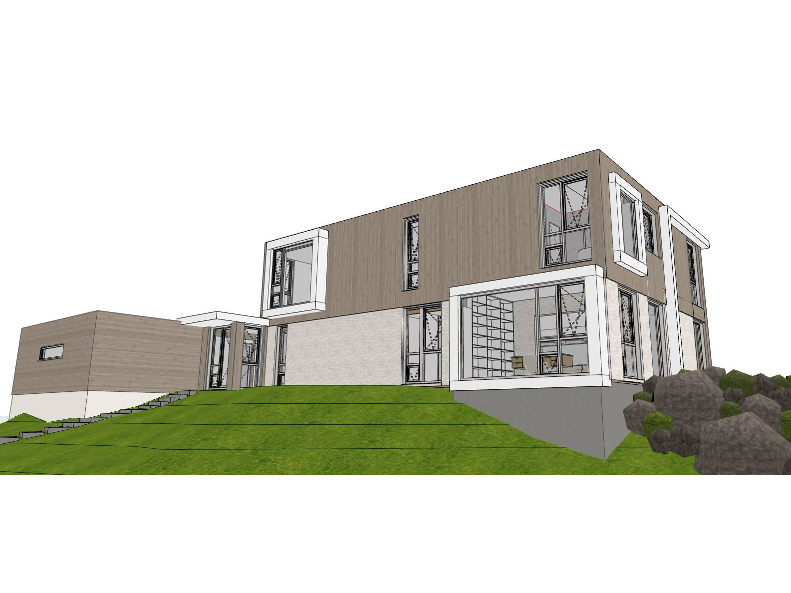 Coastal Modern in progress gallery 1.jpg