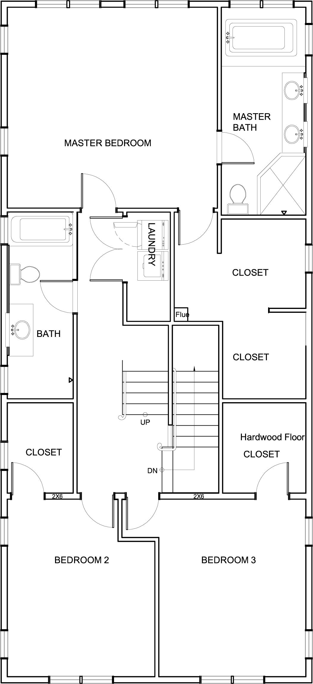 Lewis-Wolfe second floor.jpg