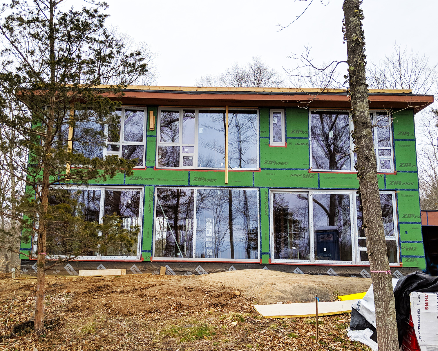 Paisley Nejaime windows installed front exterior 4.12.19.jpg
