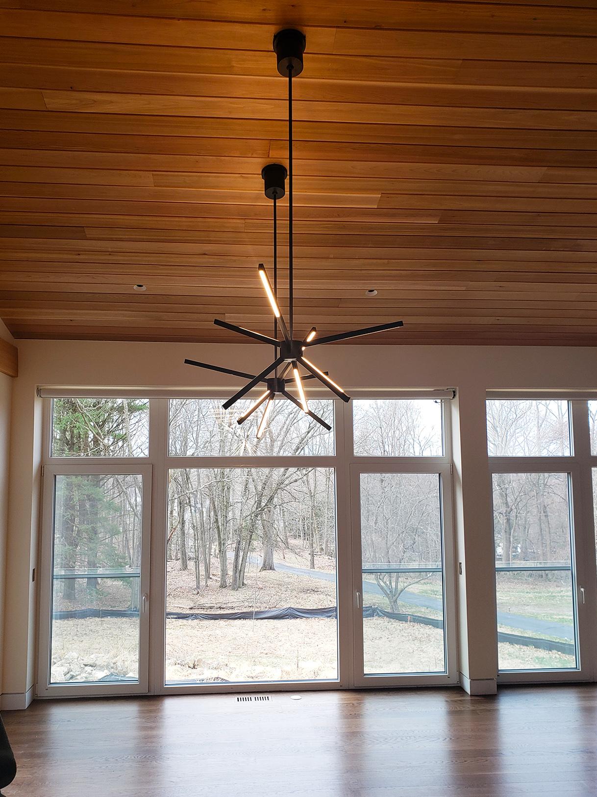 dining room window and chandelier 4.11.19.jpg
