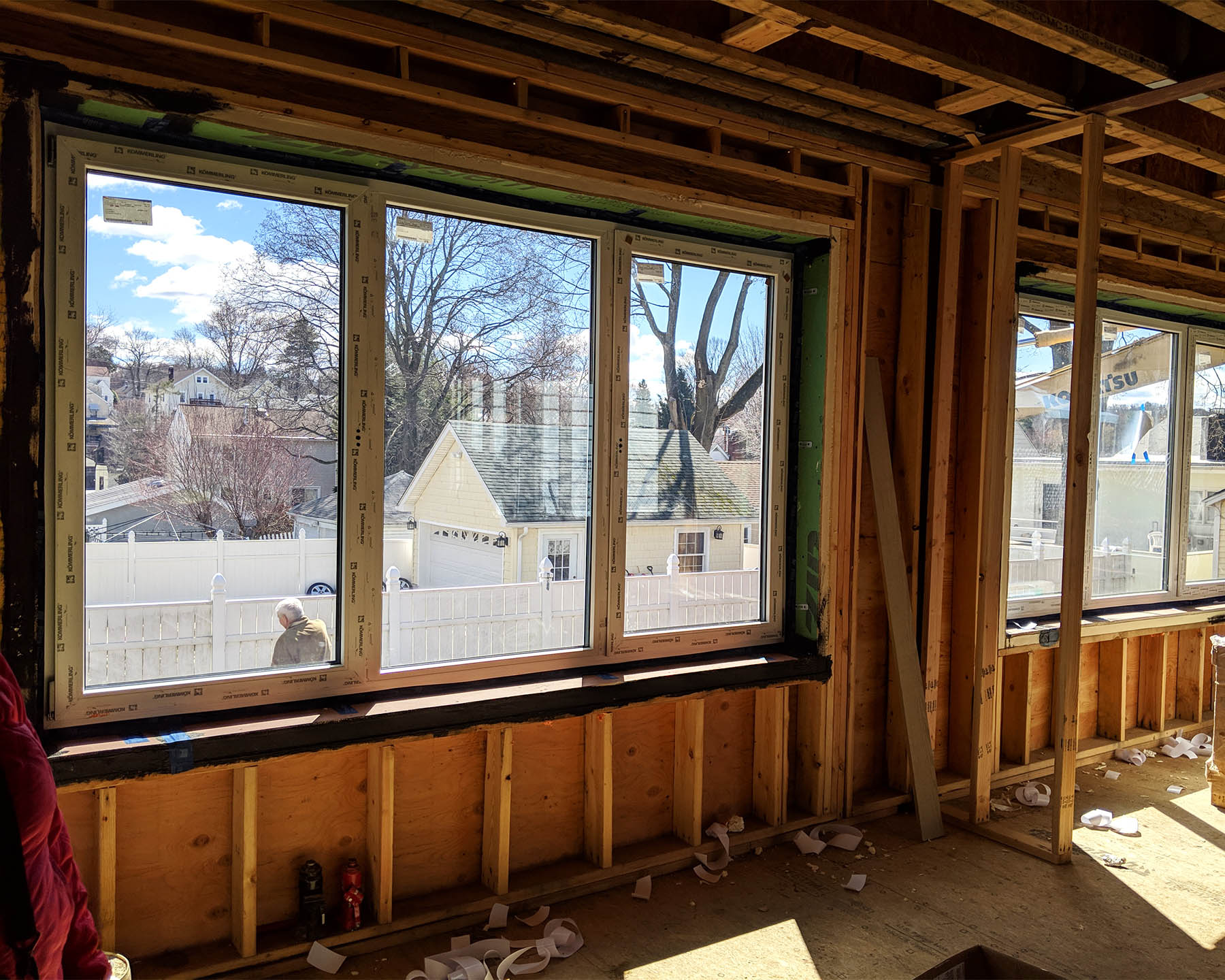 4.10.19 Westchester Passive House Interior Window.jpg