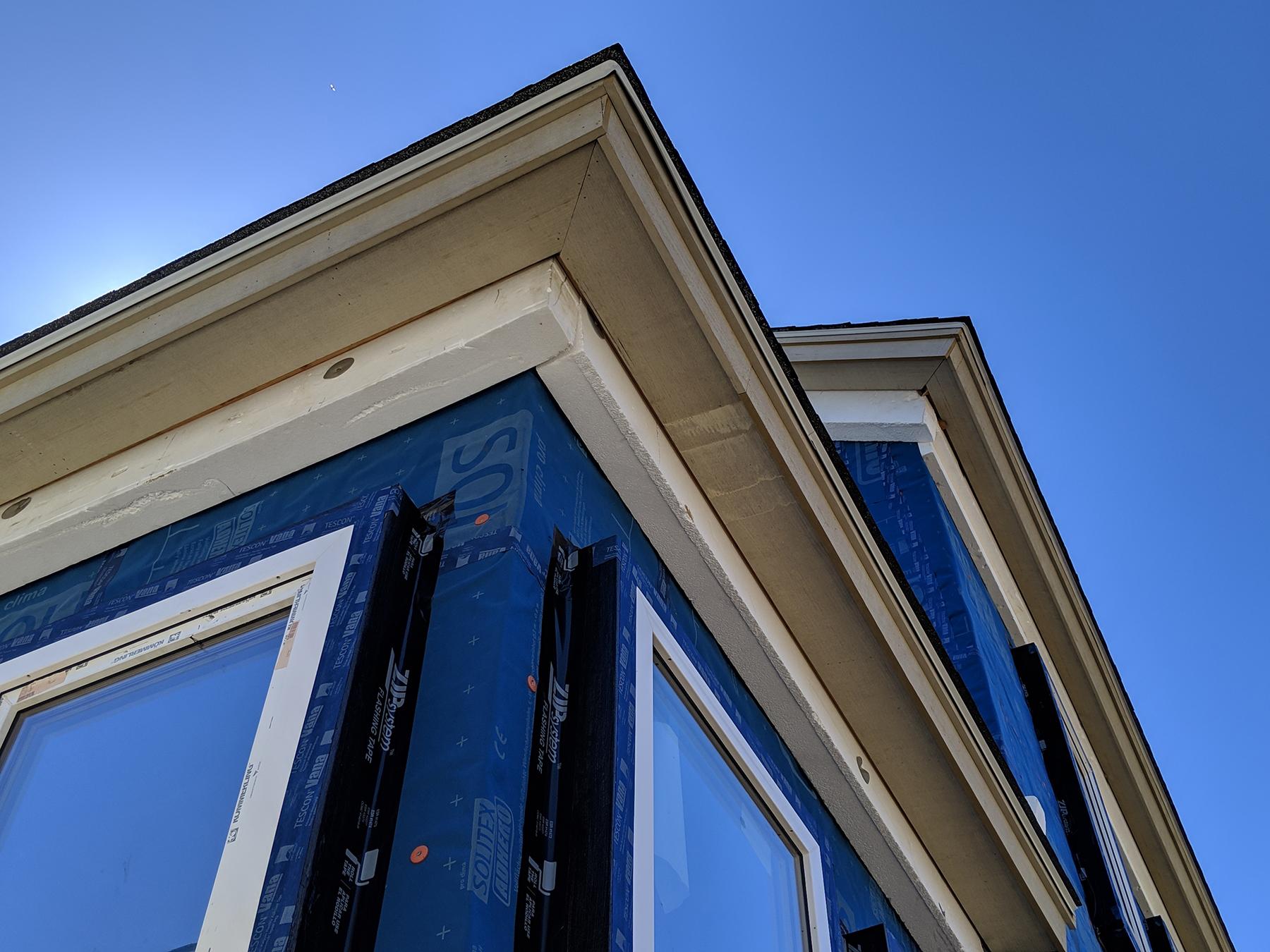 4.24.19 Westchester Passive House corner window.jpg