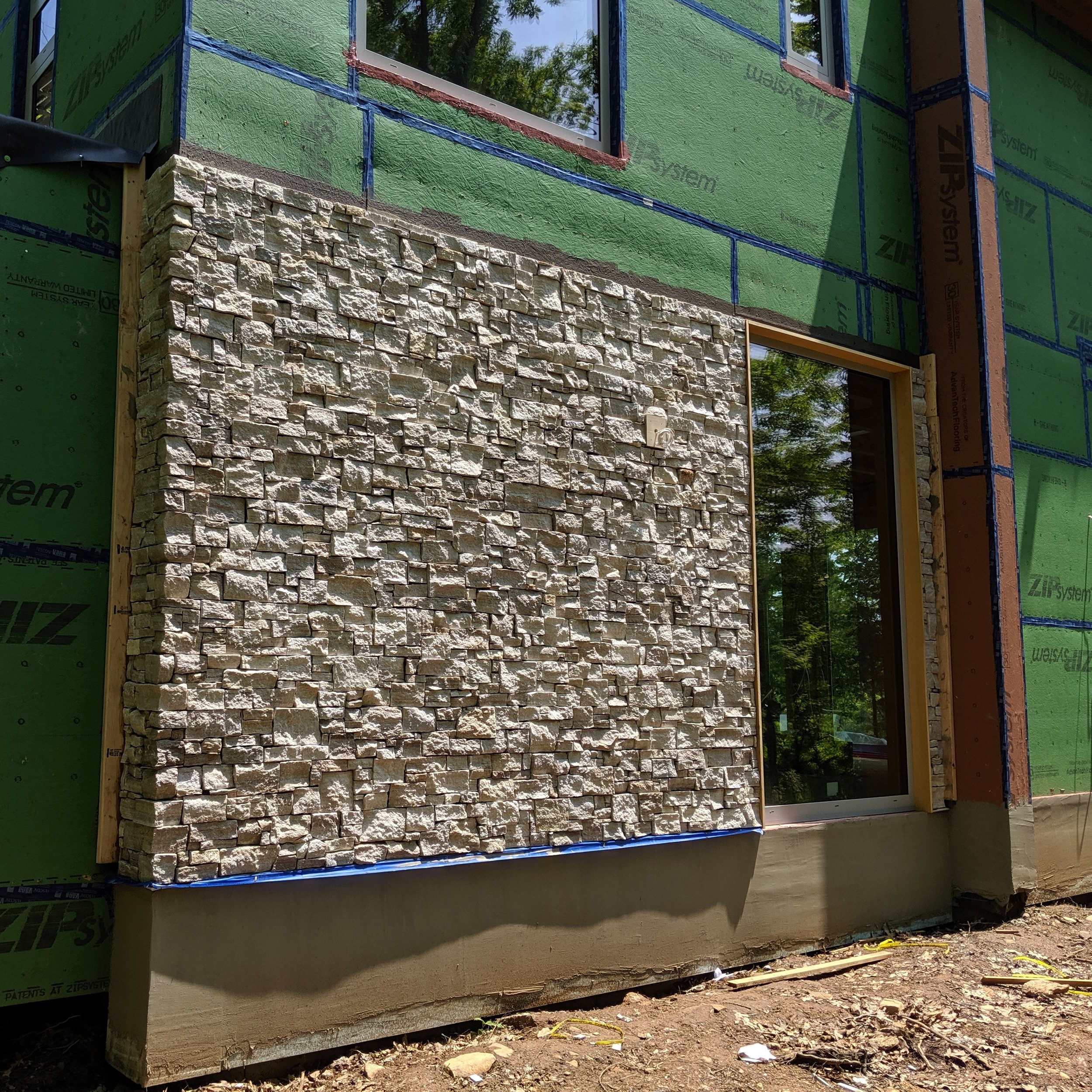 Coastal Modern stone veneer.jpg