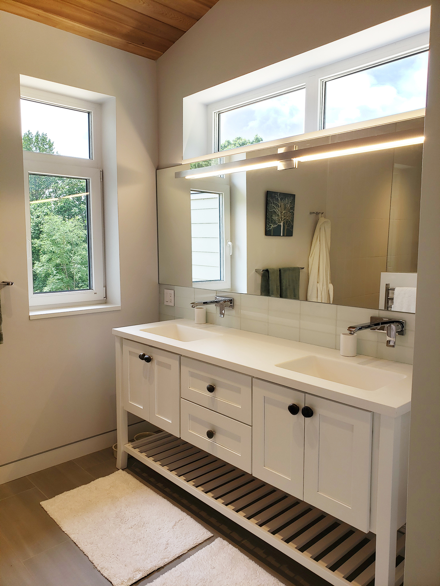 master bath vertical.jpg