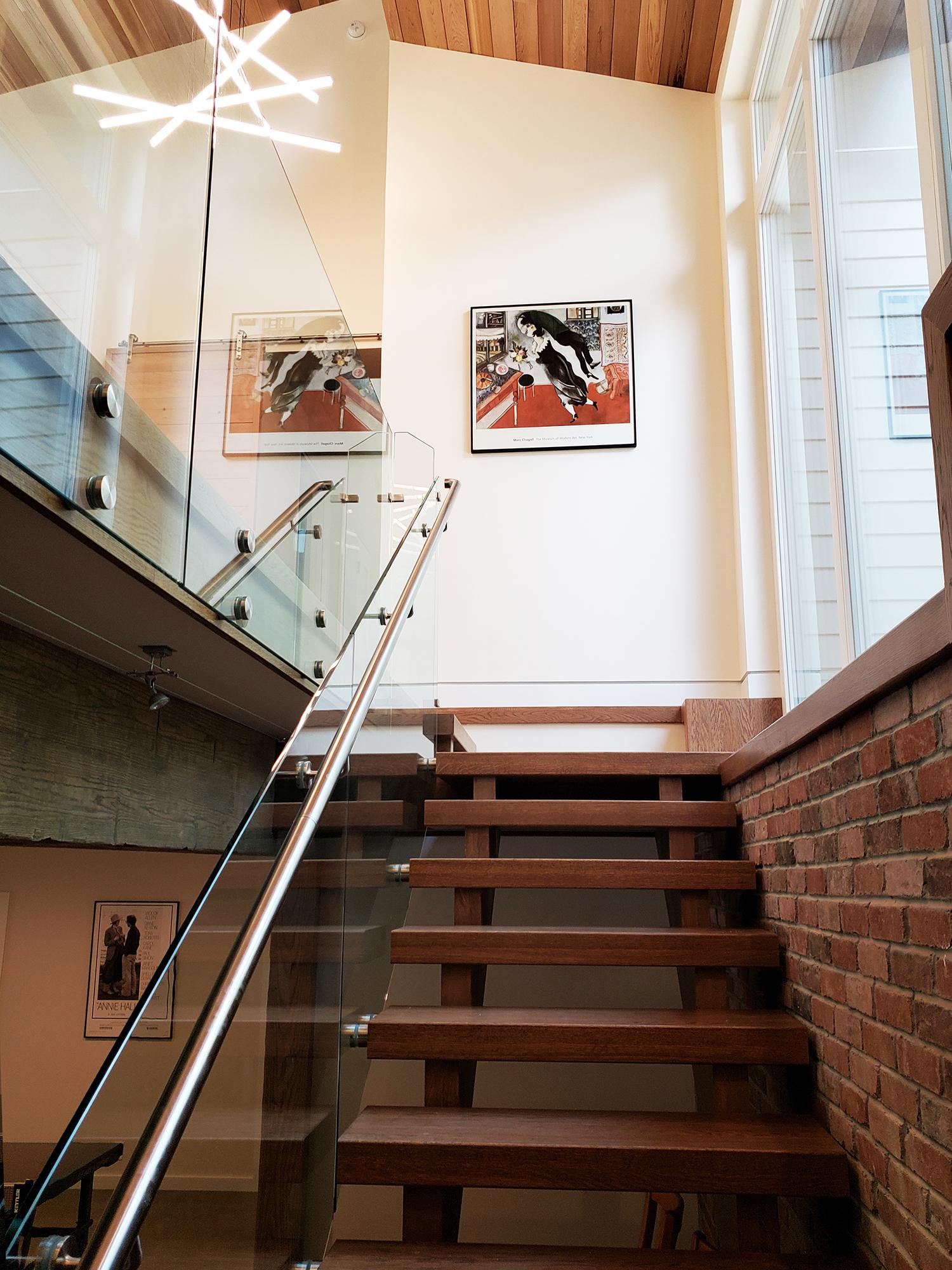 vertical staircase.jpg