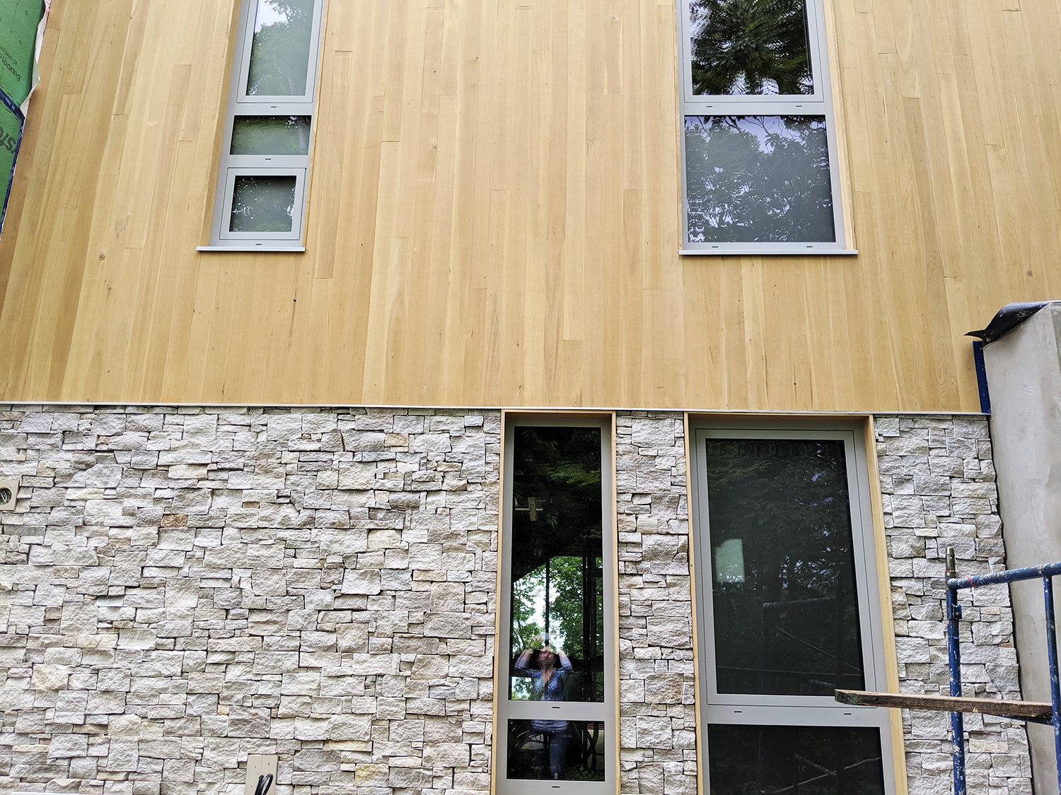 siding and stucco 1 6.14.19.jpg