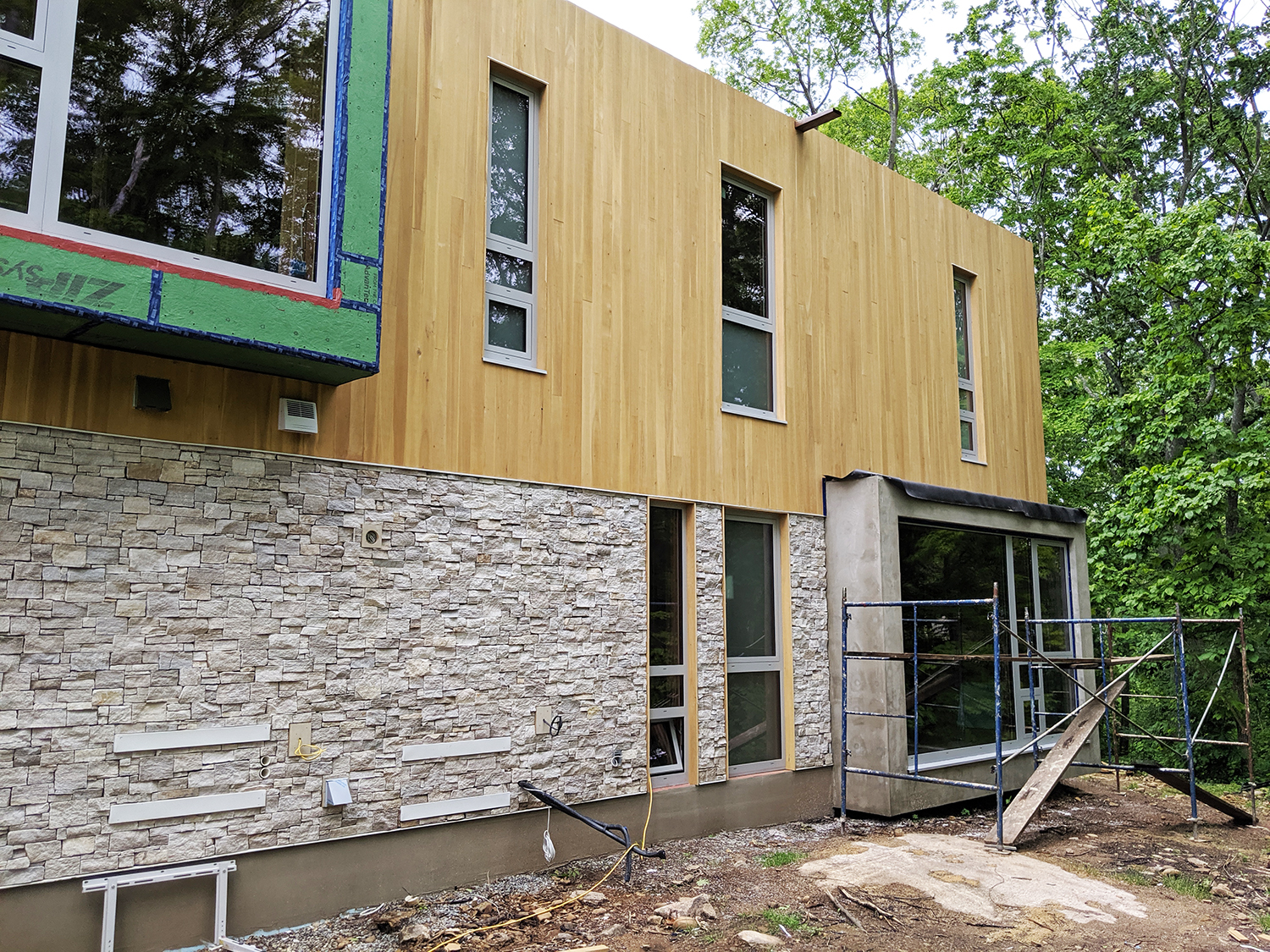siding and stucco 6.14.19.jpg