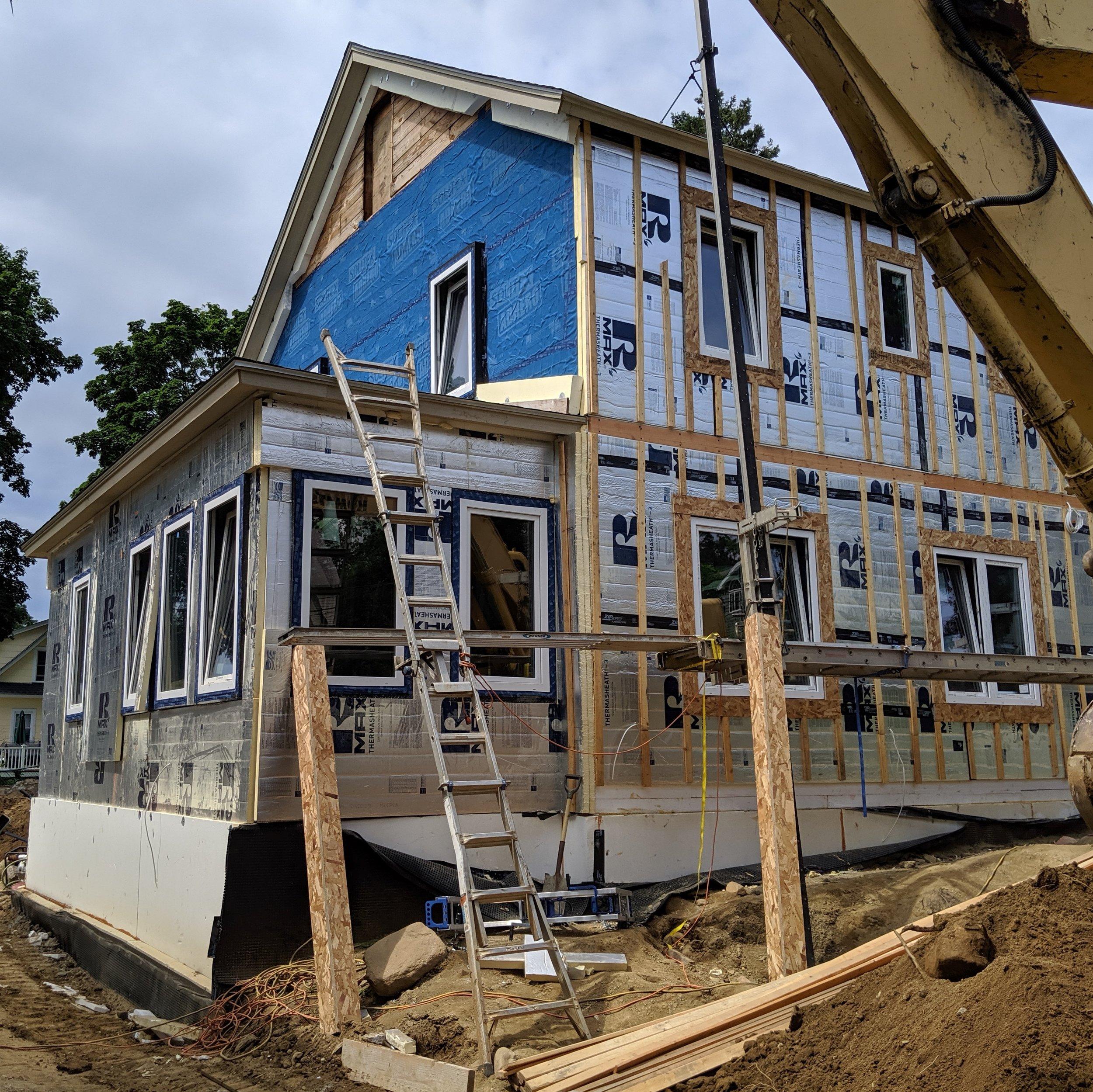Westchester Passive Reno exterior insulation.jpg