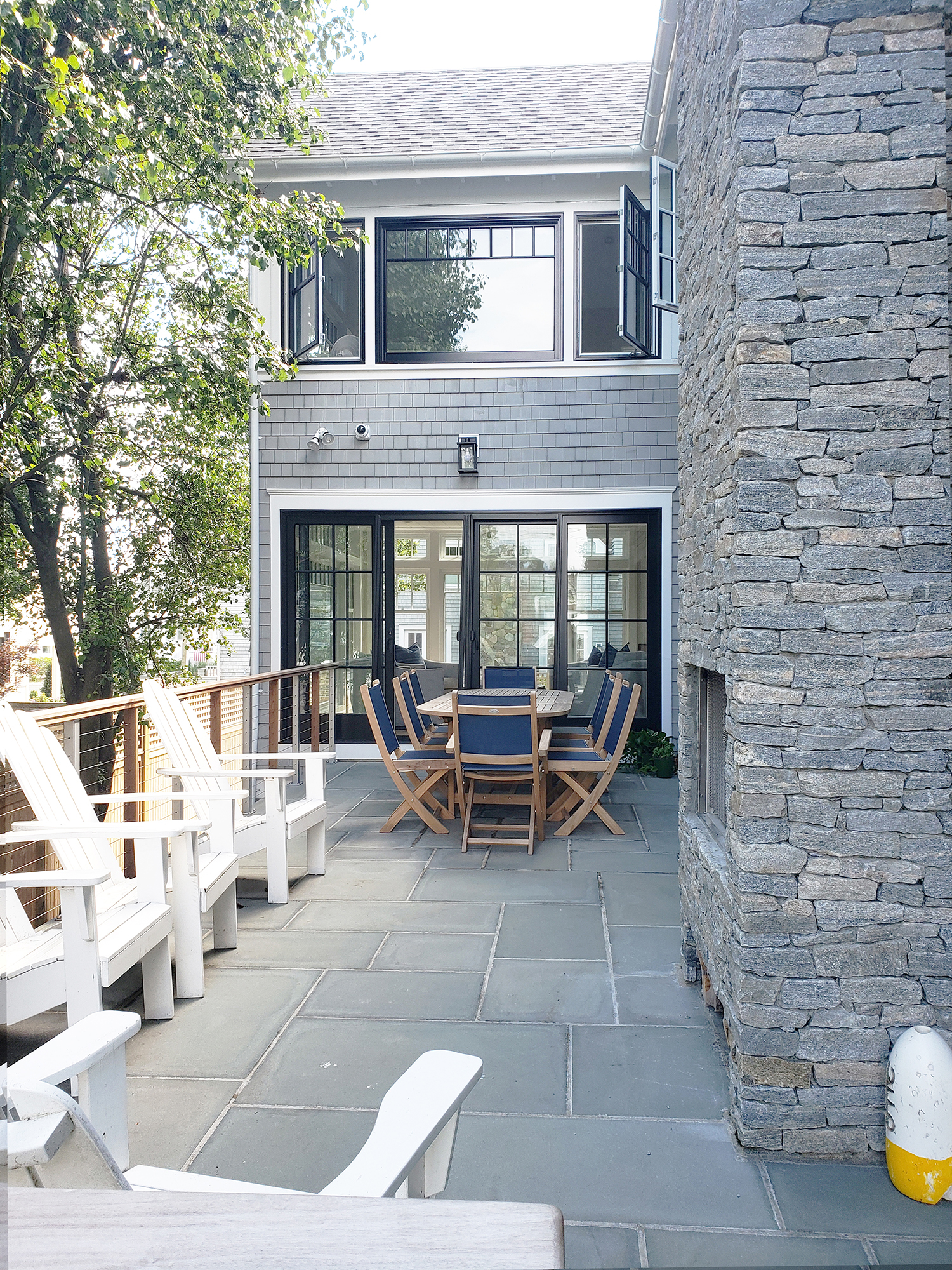 Patio resized for web.jpg