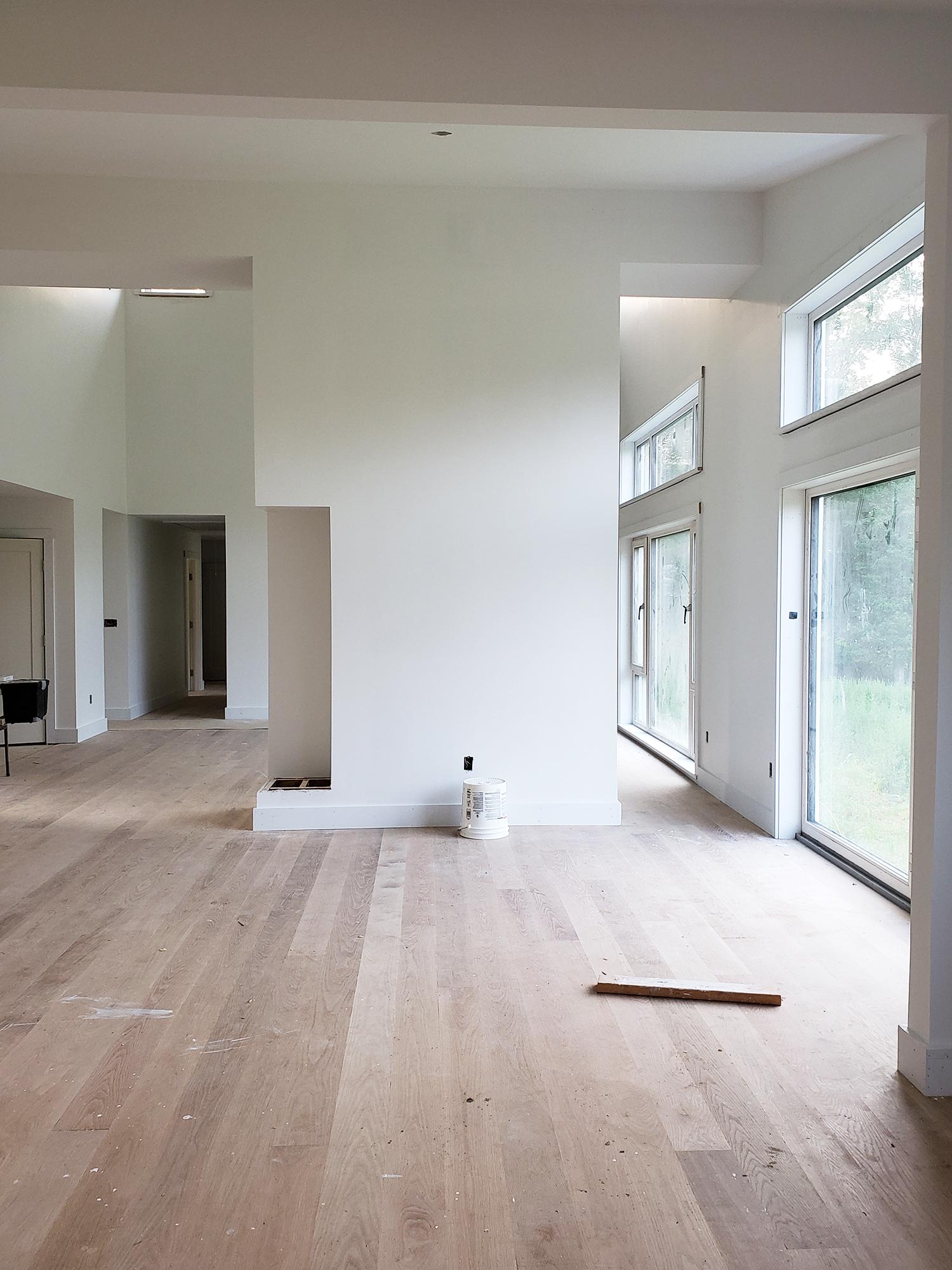 interior 11 resized.jpg