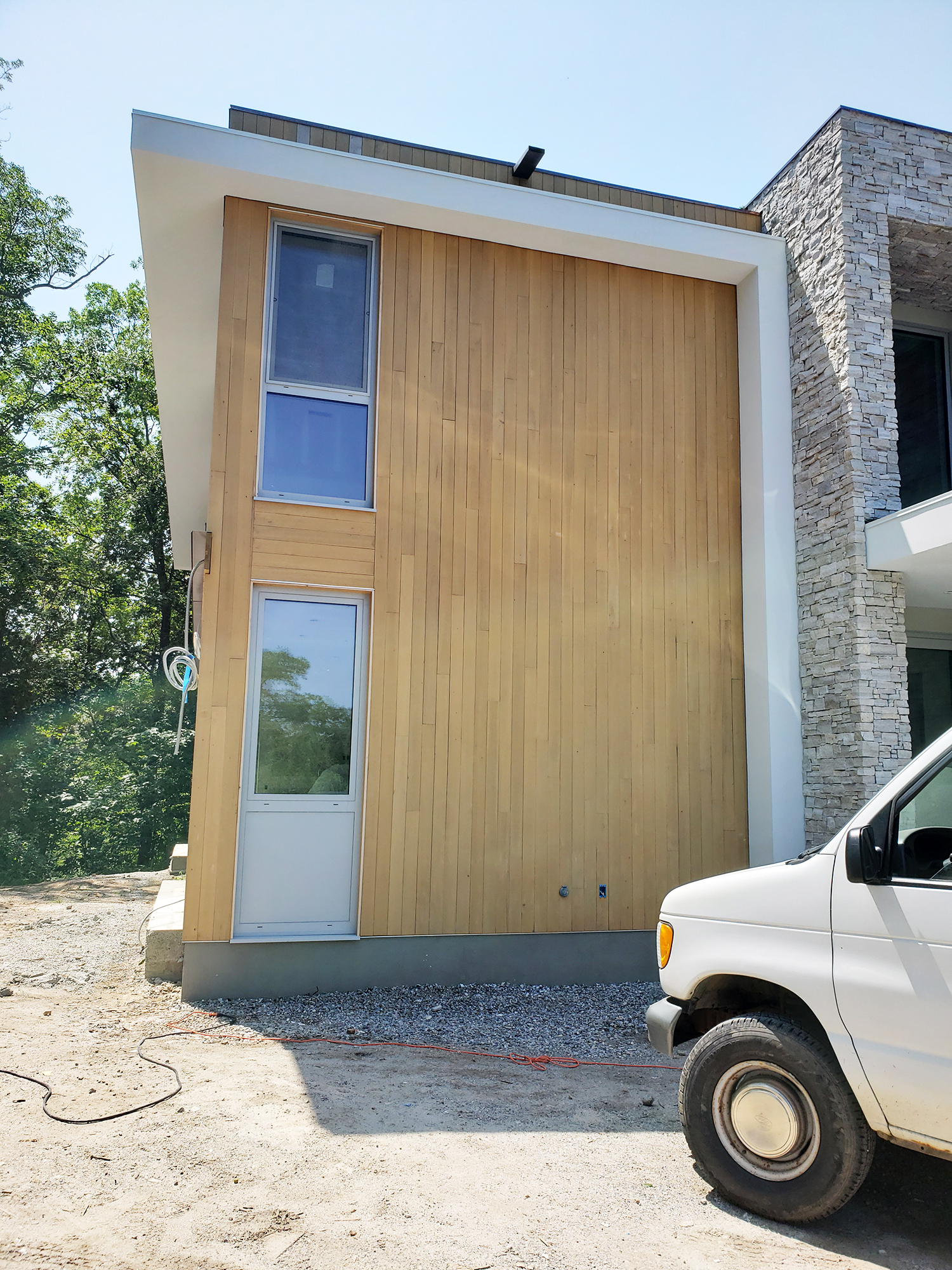 7.26.19 exterior cedar with small windows.jpg
