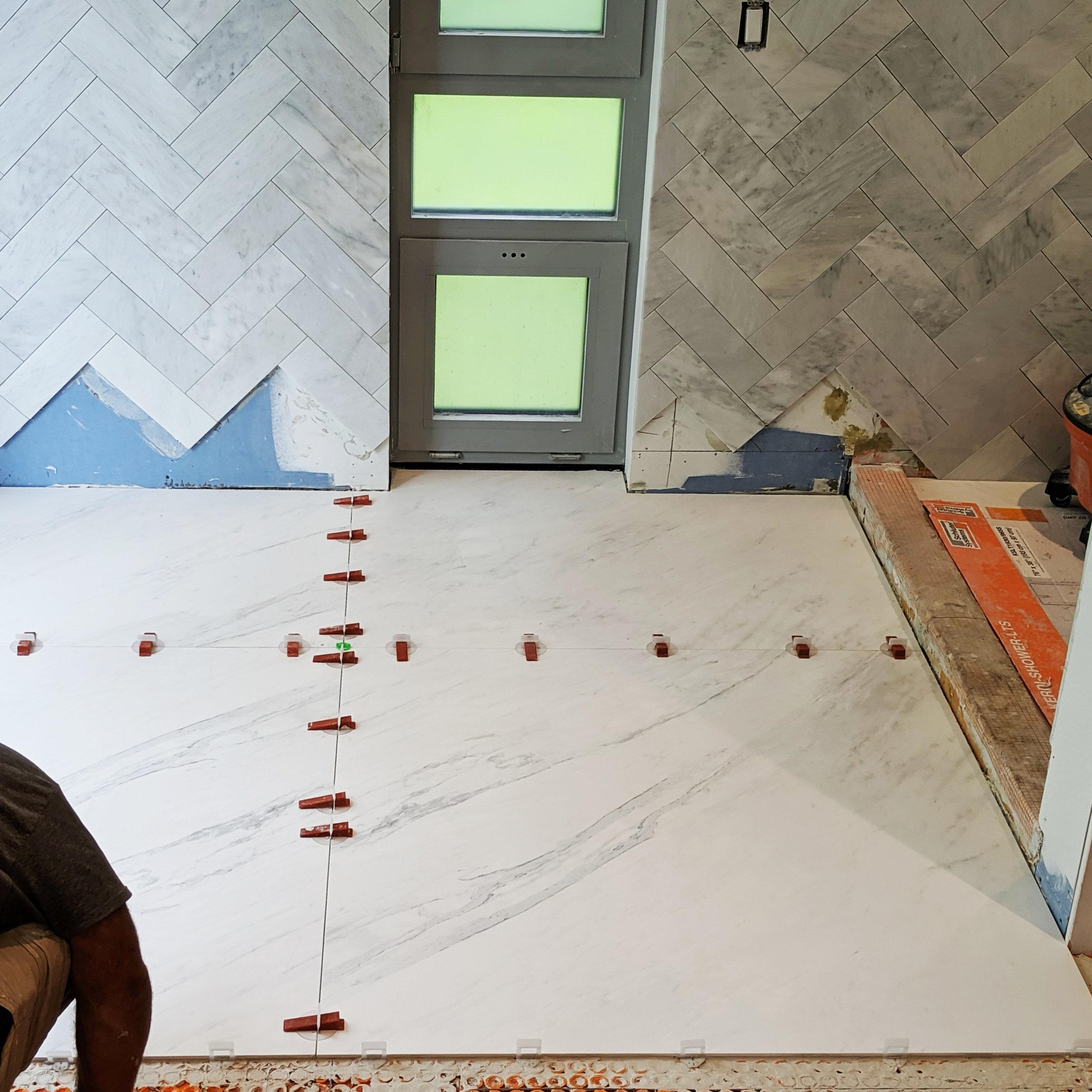 Coastal Modern master bath floor.jpg