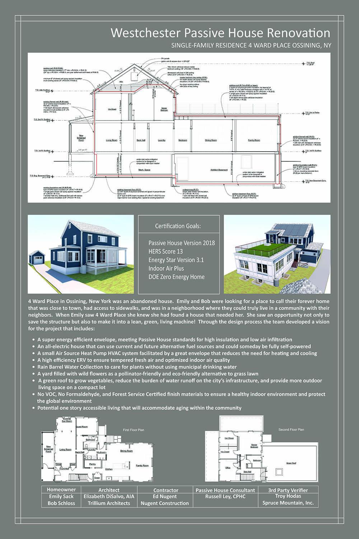 9.25.19 SACK SCHLOSS PASSIVE HOUSE POSTER FOR WEB.jpg