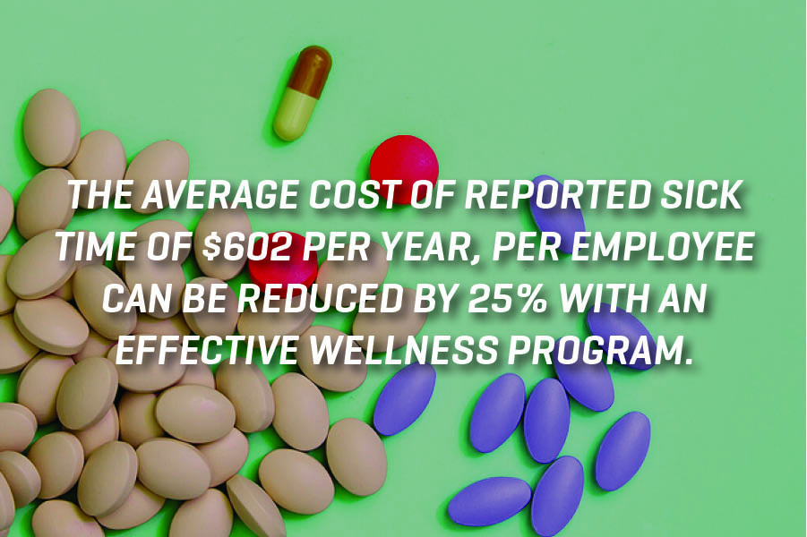 Benefitness_Stats2.jpg