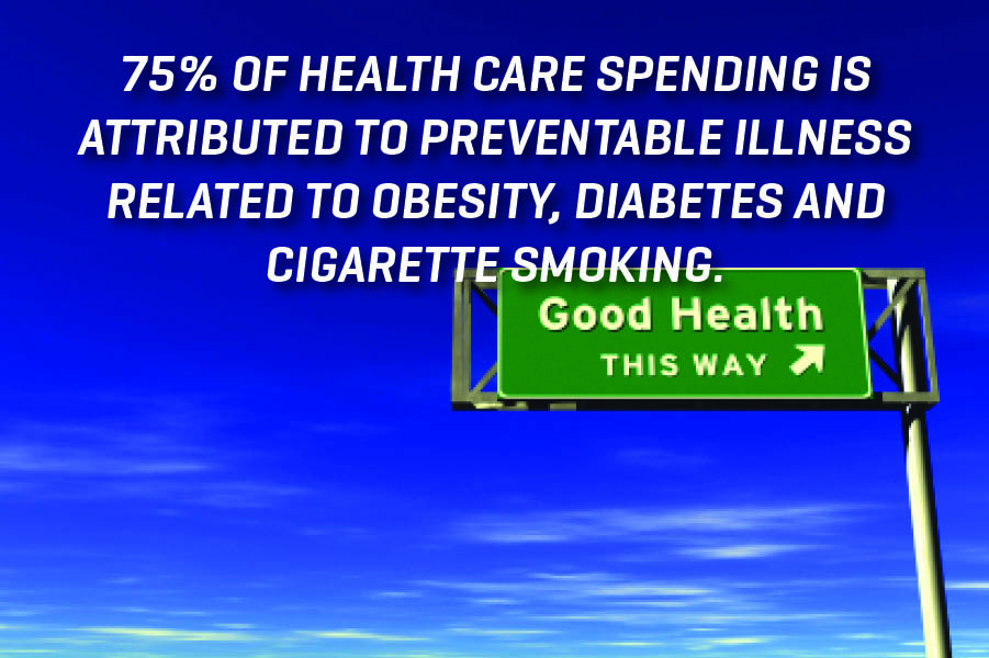 Benefitness_Stats3.jpg