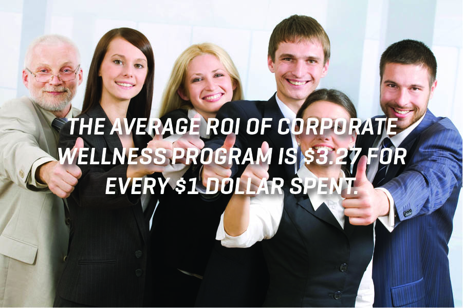 Benefitness_Stats9.jpg