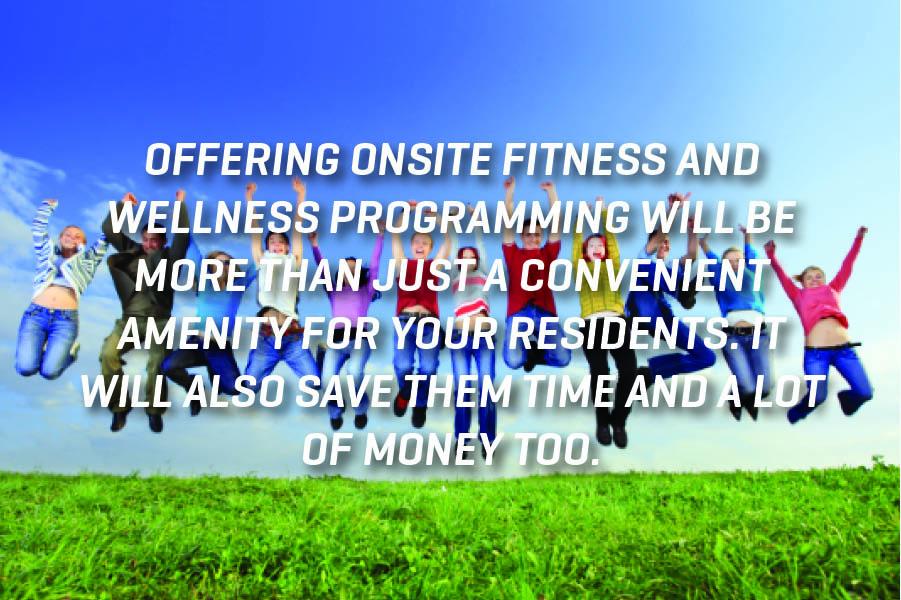 Benefitness_Stats10.jpg