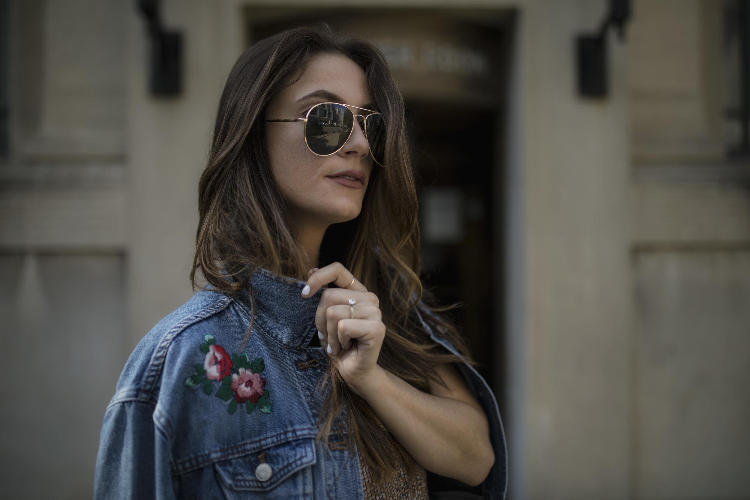 Anne Riccardo