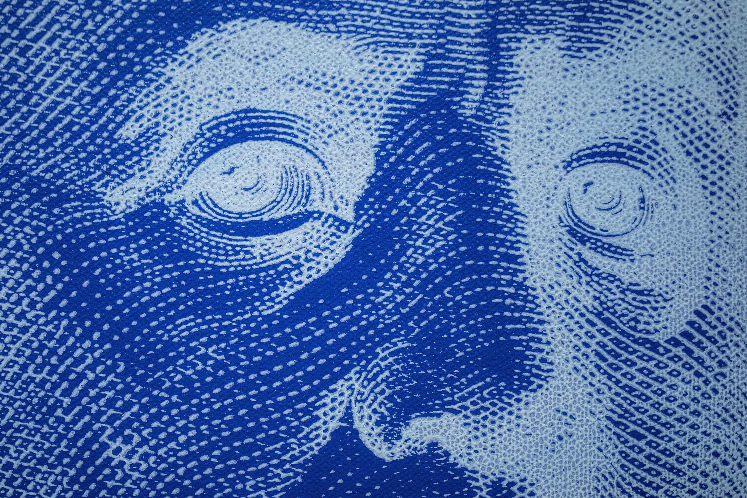 Art Basel '17 -