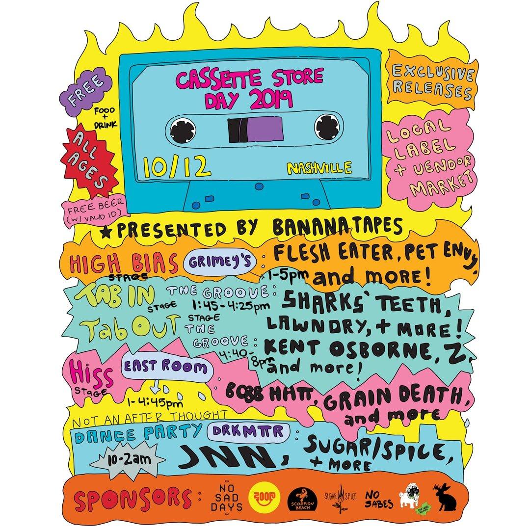 cassetteStoreDay.jpg