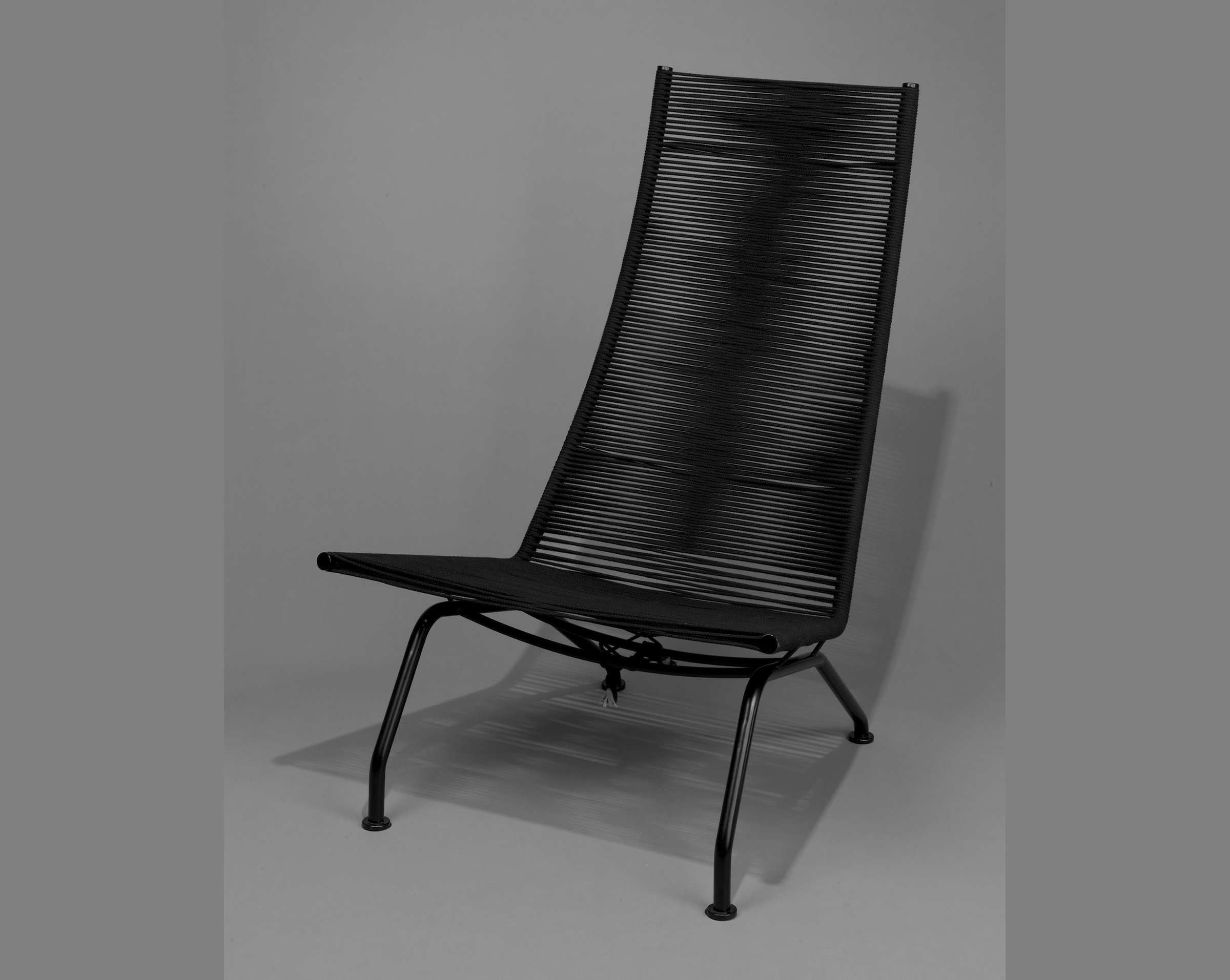 chair16-1@2x.jpg