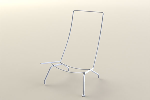 chair9.jpg