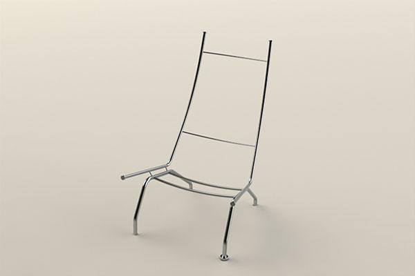 chair16.jpg