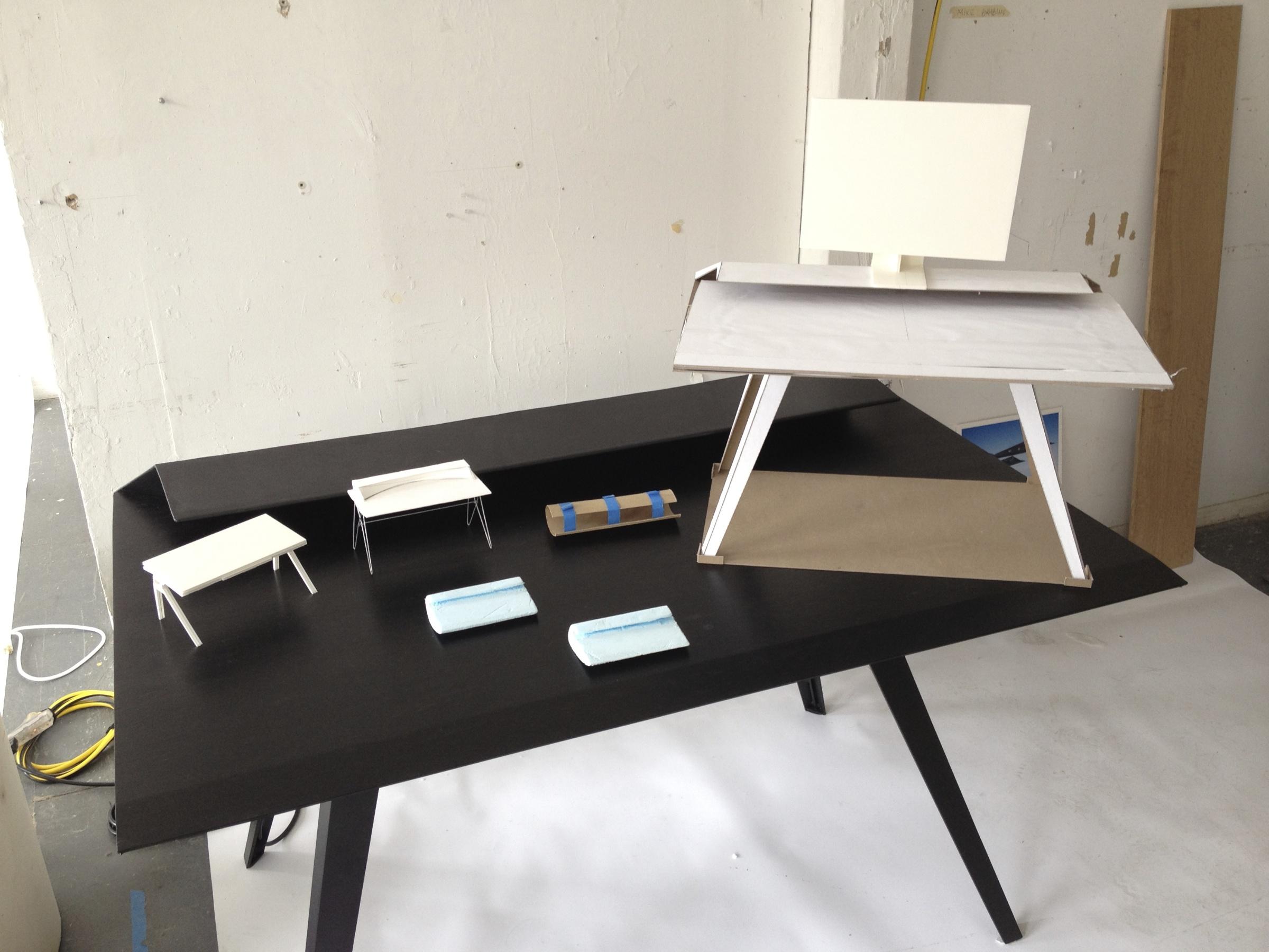 desk117p-1@2x.jpg
