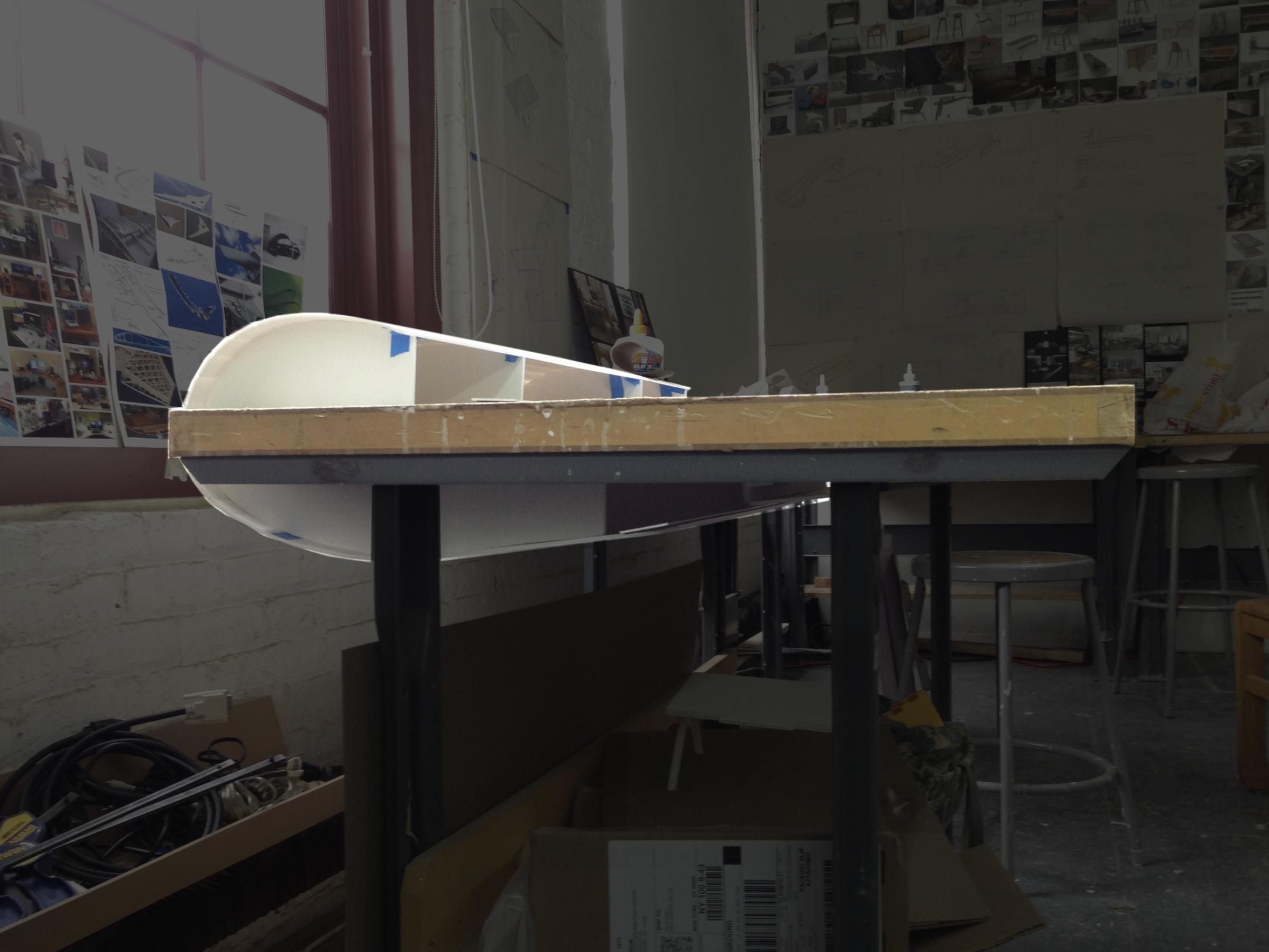 desk117firstFullscaleModel-1@2x.jpg